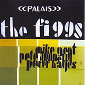 Palais by The Figgs