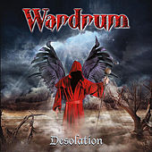 Desolation by War Drum