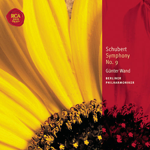 Symphony No. 9 by Franz Schubert