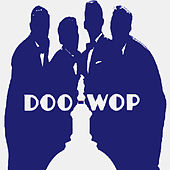 Doo Wop by Various Artists