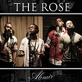 The Rose (cover) by Ahmir