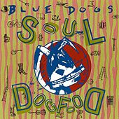 Soul Dog Food by Blue Dogs