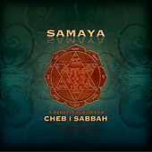 Samaya: A Benefit Album for Cheb I Sabbah von Various Artists