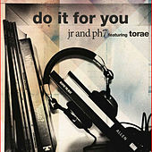 Do It For You digital 12