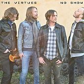 No Show by The Virtues