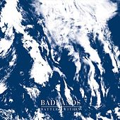 Battles Within by Badlands