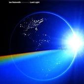 Last Light by Ian Naismith