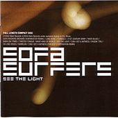 See The Light by Sofa Surfers