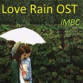 Love Rain OST by Various Artists