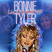 Live in Germany 1993 by Bonnie Tyler