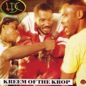 Kreem Of The Krop by Various Artists