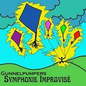 Symphonie Improvisé by Gunnelpumpers