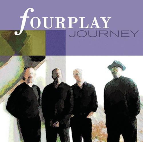 Journey by Fourplay