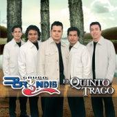 El Quinto Trago by Grupo Bryndis