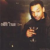 Black Life by Chris Lowe (Rap)