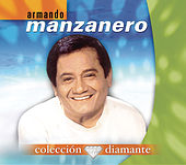 Colecci?n Diamante by Armando Manzanero