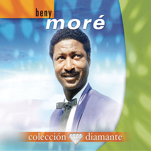 Colecci?n Diamante by Beny More