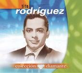 Colecci?n Diamante by Tito Rodriguez