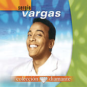 Coleccion Diamante by Sergio Vargas