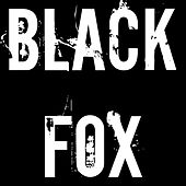 The Complete Works of Black Fox by Black Fox