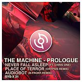 Prologue by The Machine
