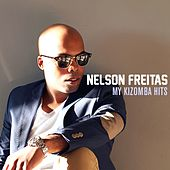 My Kizomba Hits by Nelson Freitas
