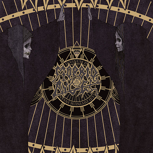 Illud Divinum Insanus (The Bonus Remixes) by Morbid Angel