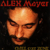 Chill Out Zone by Alex Mayer