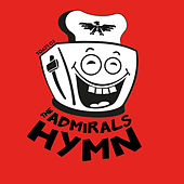 Hymn by The Admirals