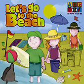 Let's Go To The Beach by Juice Music