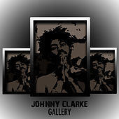 The Reggae Artists Gallery Platinum Edition by Johnny Clarke