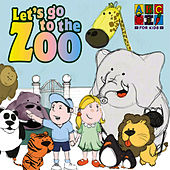 Let's Go To The Zoo by Juice Music