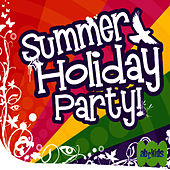 Summer Holiday Party by Juice Music
