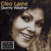 Stormy Weather by Cleo Laine