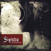 When Reason Exists by Sinistra