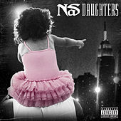 Daughters von Nas