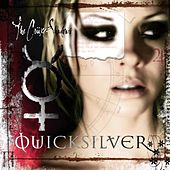 Quicksilver by The Crüxshadows
