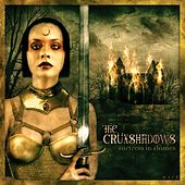 Fortress in Flames by The Crüxshadows