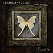 Shadowbox EP by The Crüxshadows