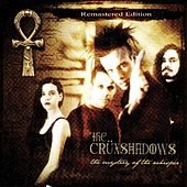 The Mystery of the Whisper by The Crüxshadows