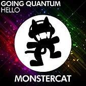Hello EP by Going Quantum