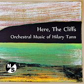 Tann: Here, The Cliffs by Various Artists