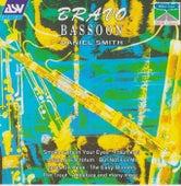 Bravo Bassoon von Daniel Smith