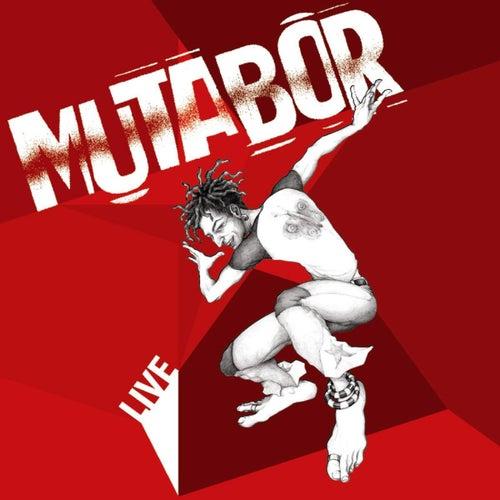 Mutabor Live by Mutabor