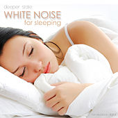 White Noise for Sleeping by Deeper State