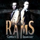 Combate Organizado by Los Rams De La Sierra