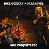 Mas Conjuntazzo by Joel Guzman