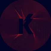 Kontra-Mokira-Mixes by Marcel Dettmann