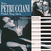 Darn That Dream by Michel Petrucciani