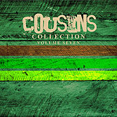 Cousins Collection Vol 7 Platinum Edition von Various Artists